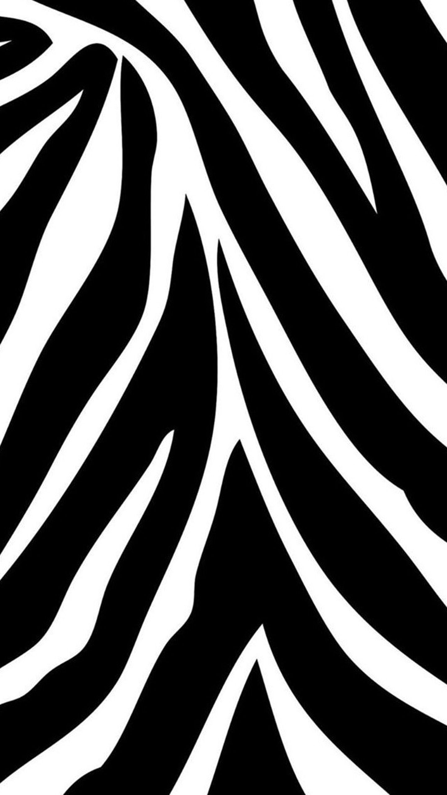Abstract Samsung Galaxy Note 4 Wallpapers 104 Phone