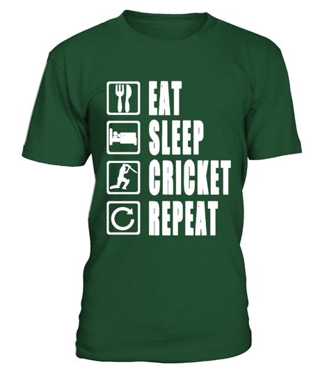 """# Cricket Repeat .  Special Offer, not available anywhere else!      Available in a variety of styles and colors      Buy yours now before it is too late!      Secured payment via Visa / Mastercard / Amex / PayPal / iDeal      How to place an order            Choose the model from the drop-down menu      Click on """"Buy it now""""      Choose the size and the quantity      Add your delivery address and bank details      And that's it!"""