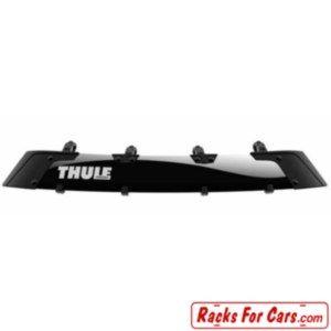 Thule 8702 Airscreen 44 Inch Fairing Thule Roof Rack Roof Rack