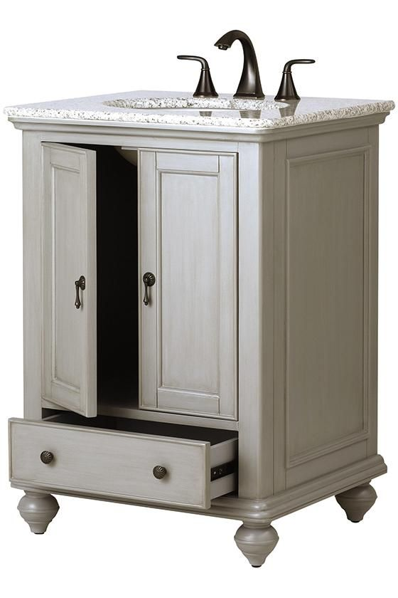 Home Decorators Newport Vanity
