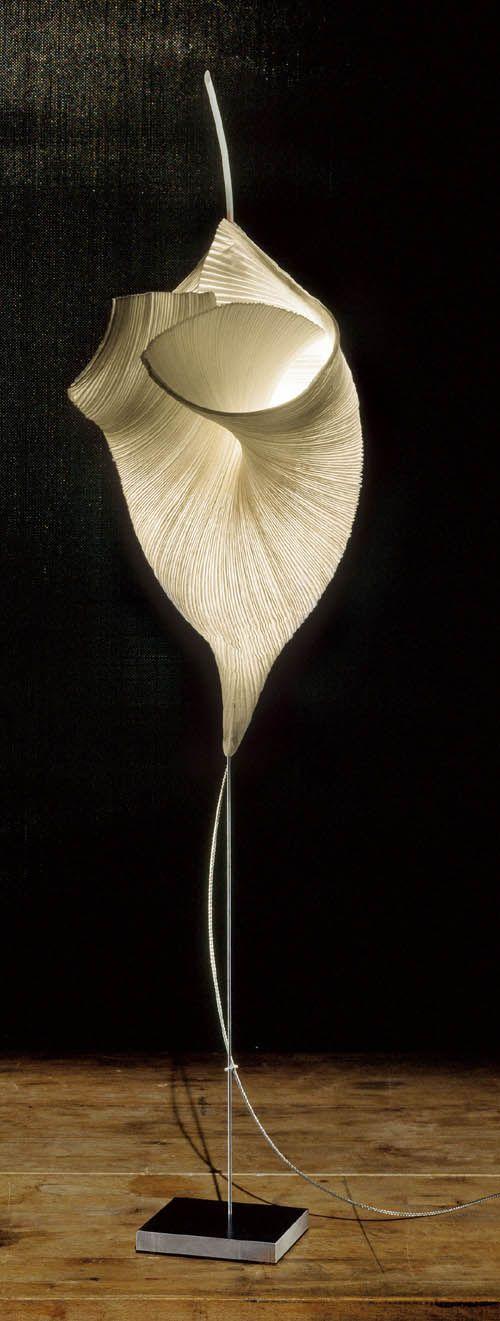 fabulous Ingo Maurer piece | LIghts | Pinterest | Illuminazione ...
