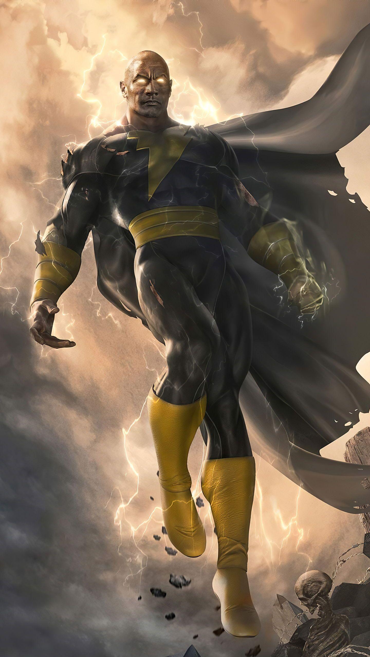 Download Movie Wallpapers | Superhero wallpaper, Glitch ...