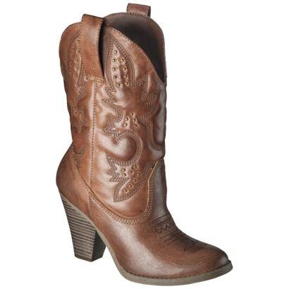 6dff6ba54d9 Pin by Piranha Princess on My closet. | Boots, Western boots ...