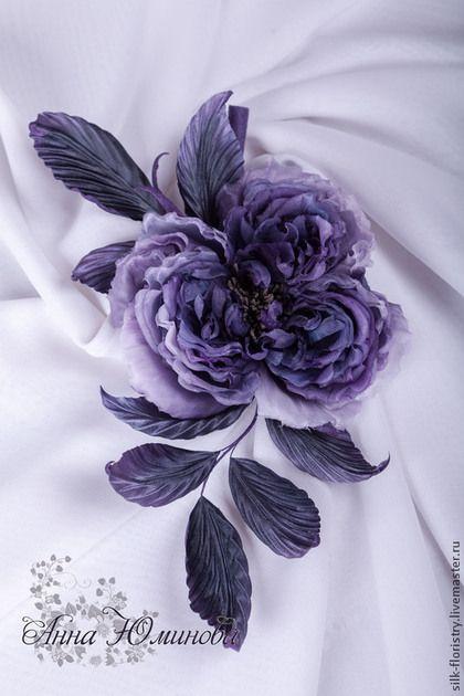 Работы для девушек цветы работа фотограф киев