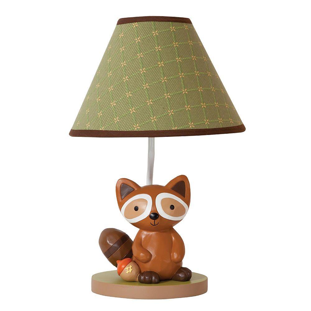 Echo Lamp Lambs Ivy Bedtime Babies R Us Lambs Ivy Lamp Nursery Lamp
