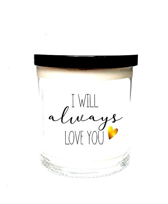 Fantastic Totally Free Soy Candles colored Thoughts Aromatic soy candles usually are manufactured b