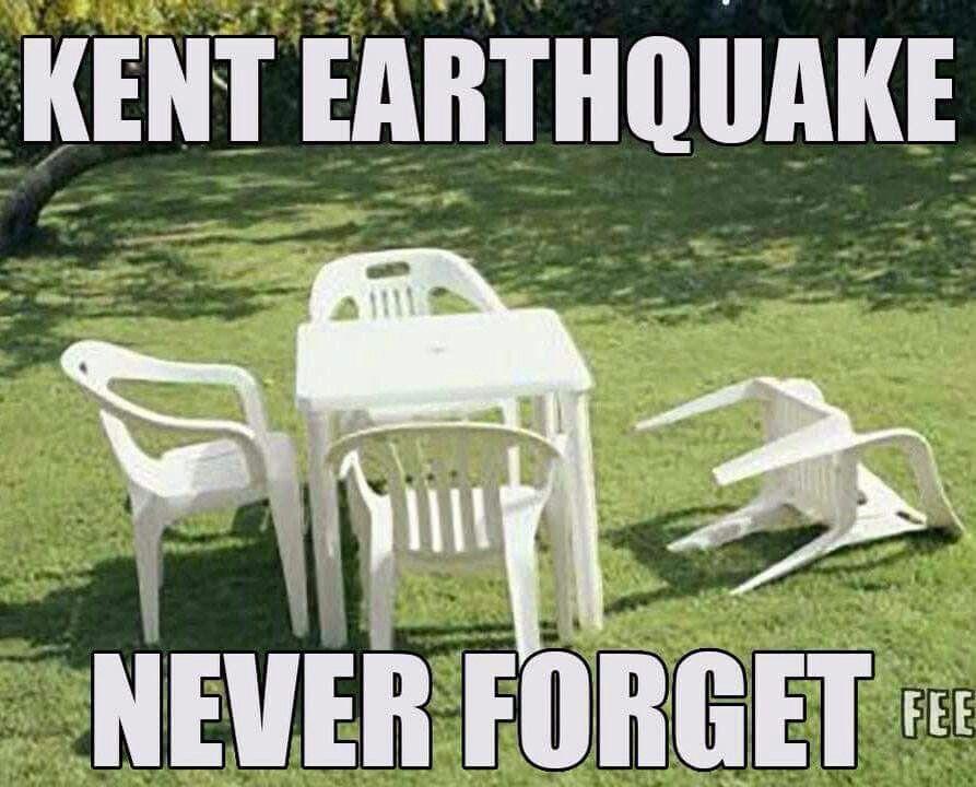 2e987e00b21301763c839b234d3b40c1 still shaken up from arizona's earthquake last night arizona
