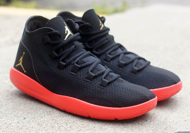 info for ab3cf 9badf ... official photos The Jordan Reveal Drops In ...