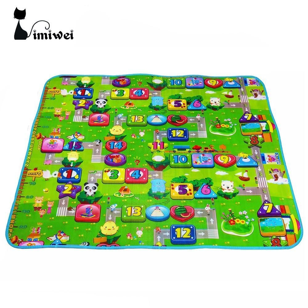 large on mats baby mat item toys in playmat for from kids game hobbies children infant activity carpet play games toddler