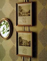 Картинки по запросу grass коллекция мебели