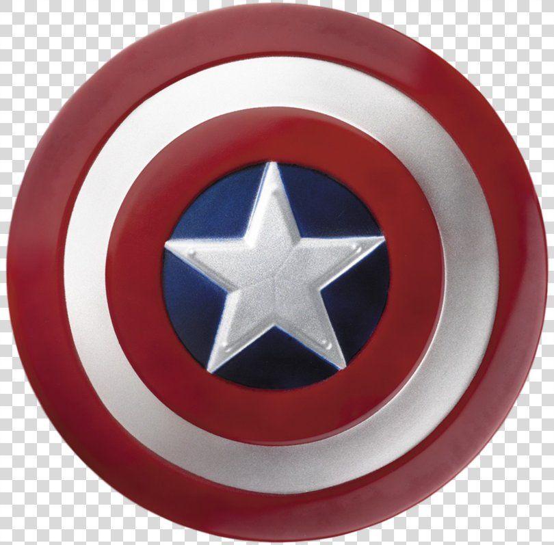 Captain America S Shield Bucky Barnes S H I E L D Superhero Captain America Png Captain America Captain America Captain America Shield Captain America Png