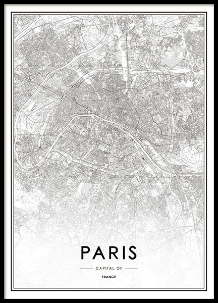 besides Vintage Map of Paris Poster by mapmaker   Society6 further Print of Paris map   Black and white prints and posters   Home additionally Beautiful map poster of Paris  50x70cm   Mapiful furthermore Amazon    Paris Map Print  Paris Map Poster  Paris Map Art  Paris as well PARIS   city poster   city map poster print on Storenvy also Amazon    Paris Poster  Paris Art Print  Paris Wall Art  Paris Map likewise Random 2 Map Of Paris Poster   deeplookpromotion also 1950's Vintage Map of Paris Poster   Chairish together with 12 932 France map Posters and Art Prints   Barewalls besides 44spaces Map of Paris Poster   Posterlounge furthermore 1920 Map Paris Versailles Monuments Vintage Wall Poster Home furthermore Paris Metro Map Mouse Mat  Le Metro De Paris Poster Mouse Pad further Paris France Street Map Poster by Michael Tompsett besides  together with Posters   Paris map poster   Aatachi. on map of paris poster