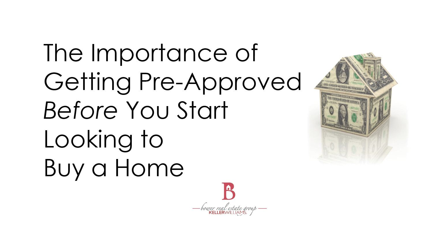 If You Are Serious About Buying A New Home Make Sure Getting A