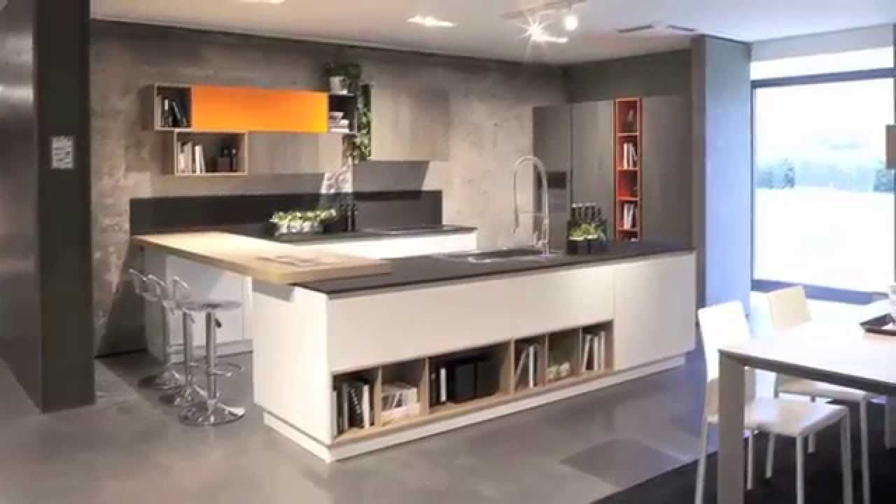 Stosa Cucine - What we have done in 2014 | Kitchen / Inspration ...