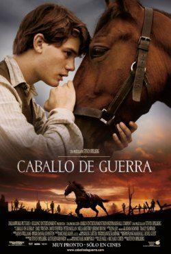 http://imgs24.com/images/caballodeg.jpg