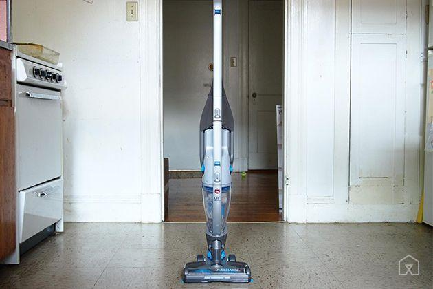 The Best Cordless Stick Vacuum Stick Vacuum Small Apartments Best Vacuum
