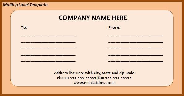 Shipping and Mailing Labels - https\/\/wwwmanylabels\/product - mailing address labels template