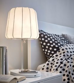 Shop for Furniture, Home Accessories & More | Ikea lamp