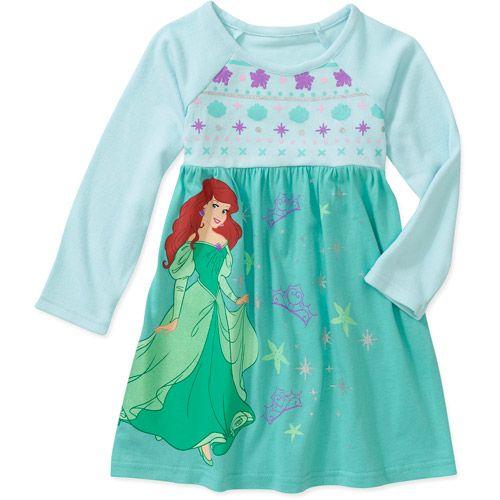 Walmart Baby Dresses