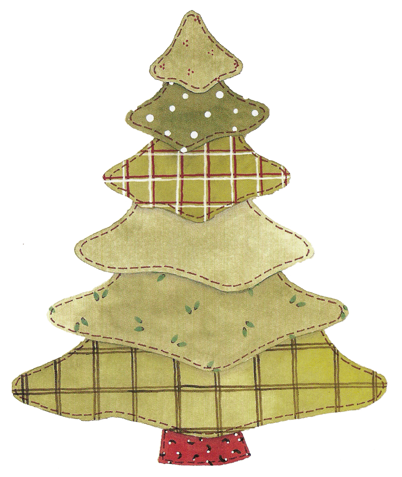 5cf22bf183ad Png 801 950 Christmas Tree With Presents Christmas Tree Christmas Tree Clipart
