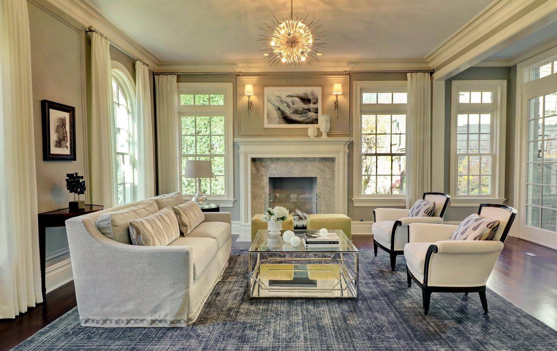 Lori Ficht Designs Elegant Living Room Elegant Living Elegant Living Room Design