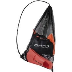 Photo of Swim Training Mesh Bag – Orca – schwarz OrcaOrca
