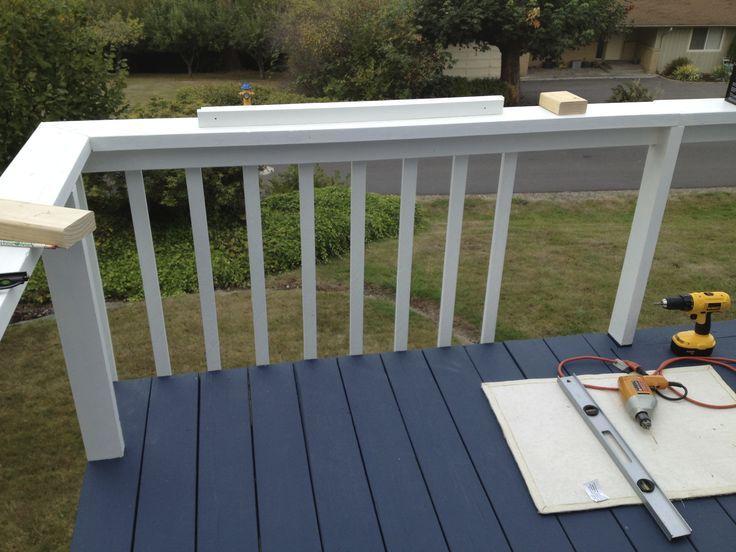 image result for behr premium atlantic on behr premium paint colors id=61962