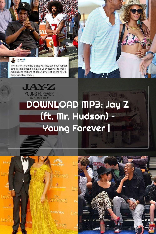 Pin Di Jay Z