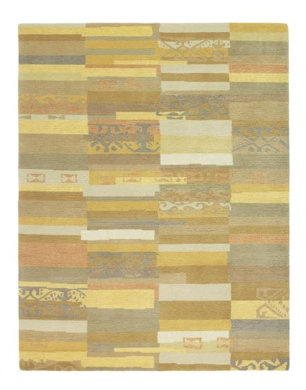 Delos Rugs Factory Outlet