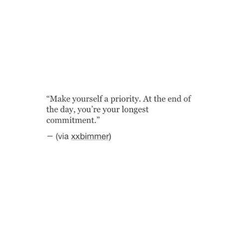 Sad And Depressing Quotes :priority……..