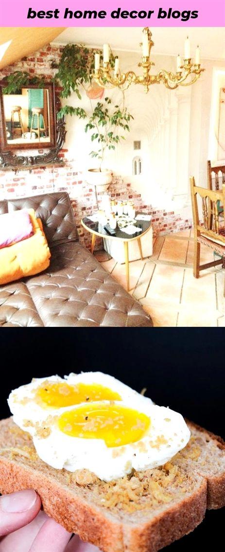 Best home decor blogs shopping in mumbai boho chic laser christmas   decorating ramsbottom pinte also rh pinterest
