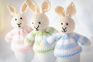 Easter bunny tutorial for megan k fun crafts for kids pinterest easter bunny tutorial for megan k negle Gallery