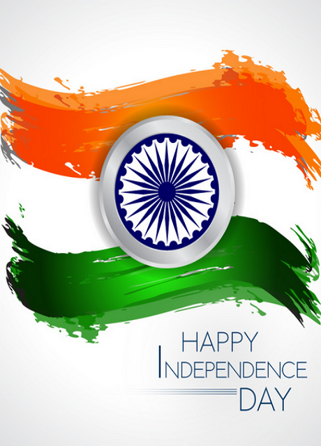 Free Download 15 August Images And Wallpaper Here Independence Day Wallpape Happy Independence Day Wishes Independence Day Wishes Happy Independence Day India