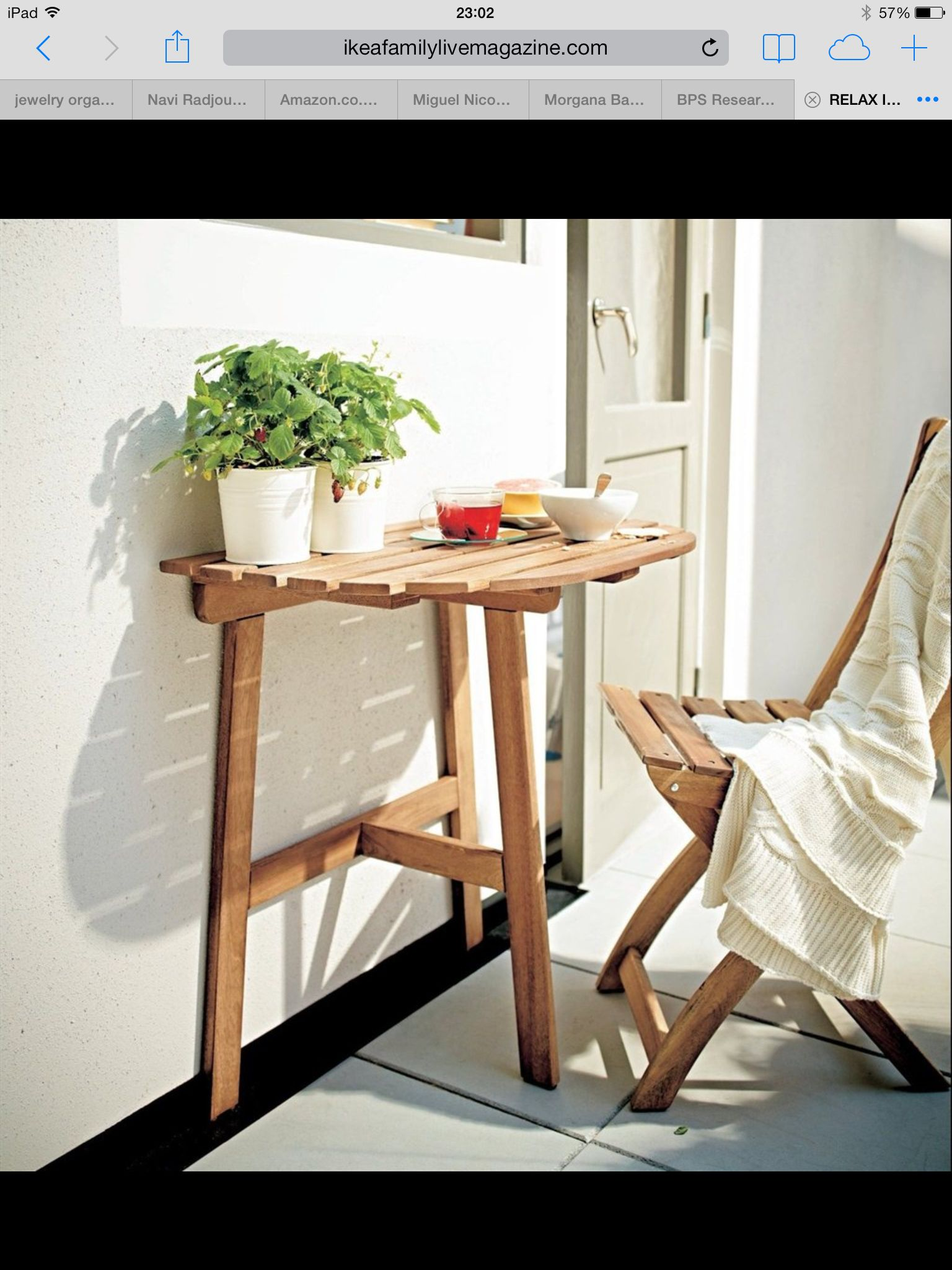 Outdoor furniture ideas for the house pinterest house