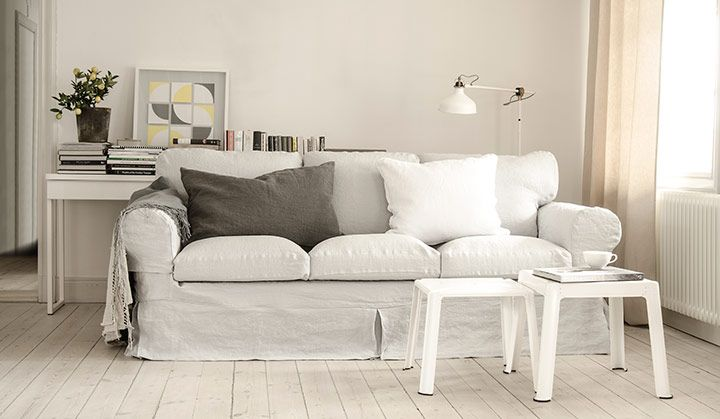Bemz Design | Förvandla dina IKEA möbler med Bemz | Bemz