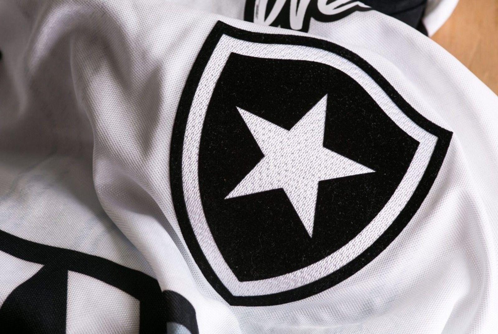 ce3f2242904aa Botafogo lança coleção com uniformes de 2018 neste sábado  veja ...