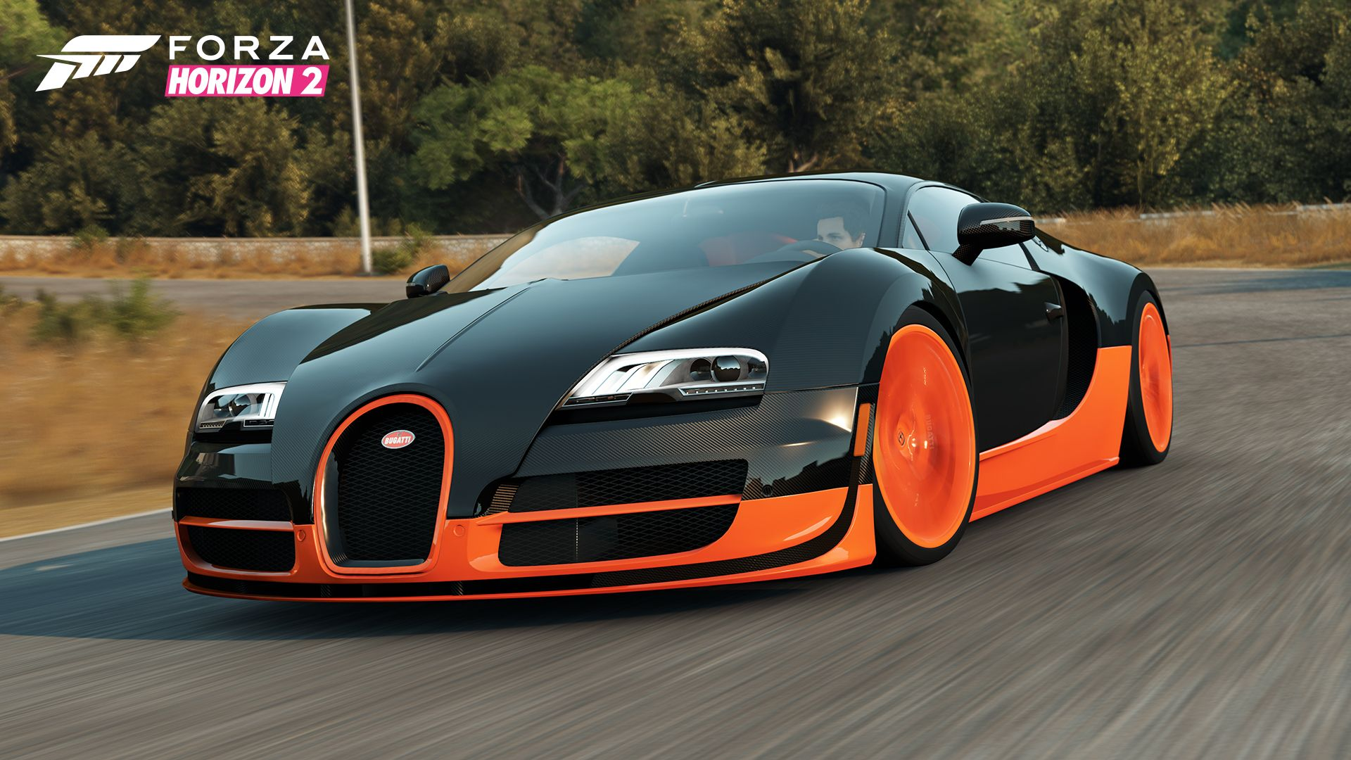 Forza Horizon 2 Car Reveal – Check Out the Week Six Cars - Xbox Wire