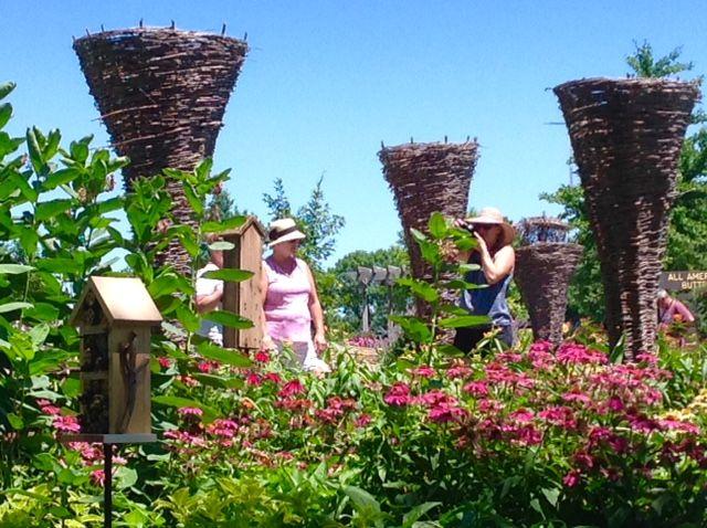 2e9962b668d1bdc7cd1f32121f9ce6e9 - Who Owns The Gardens Of Cedar Rapids