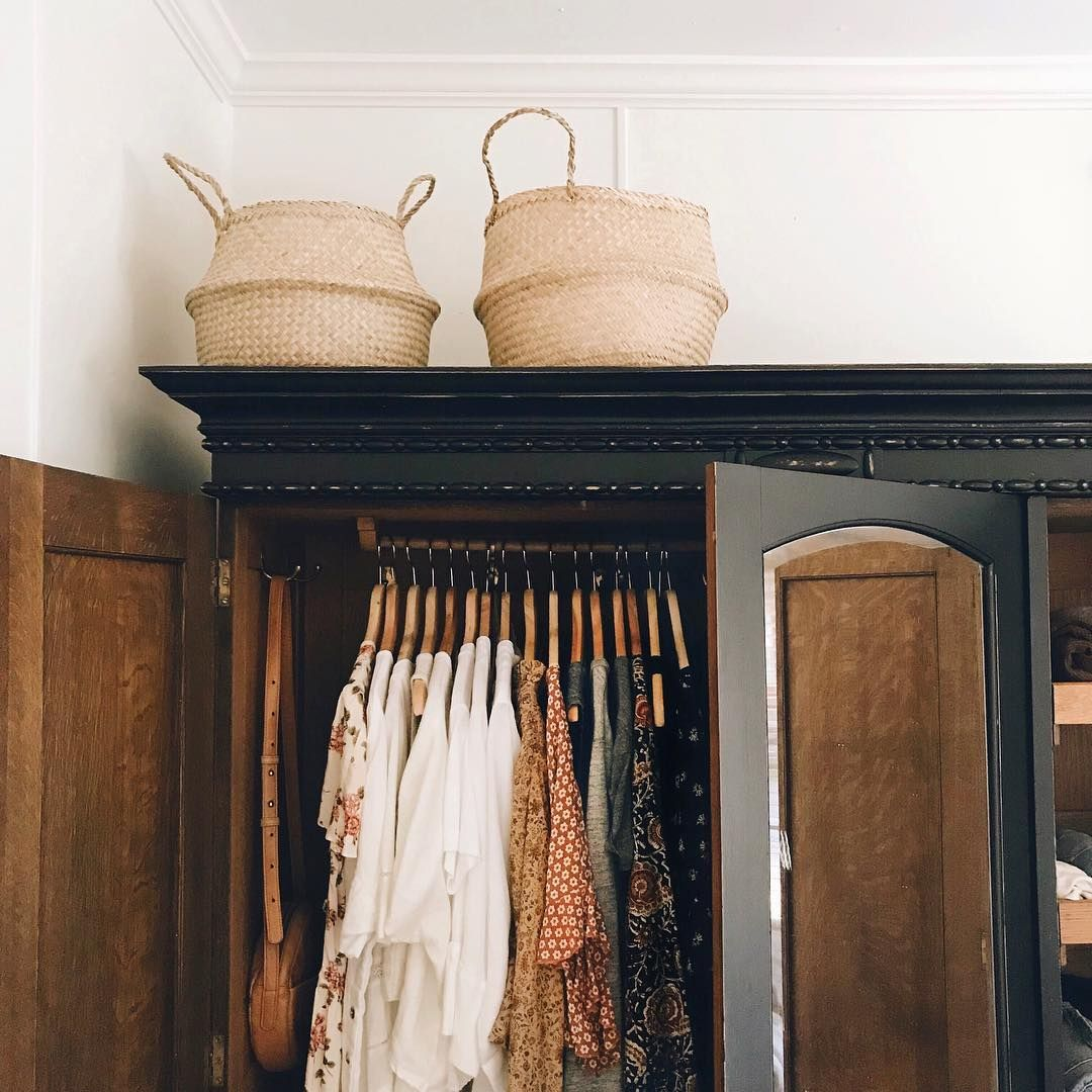 Caroline joy rector furniture in pinterest home house