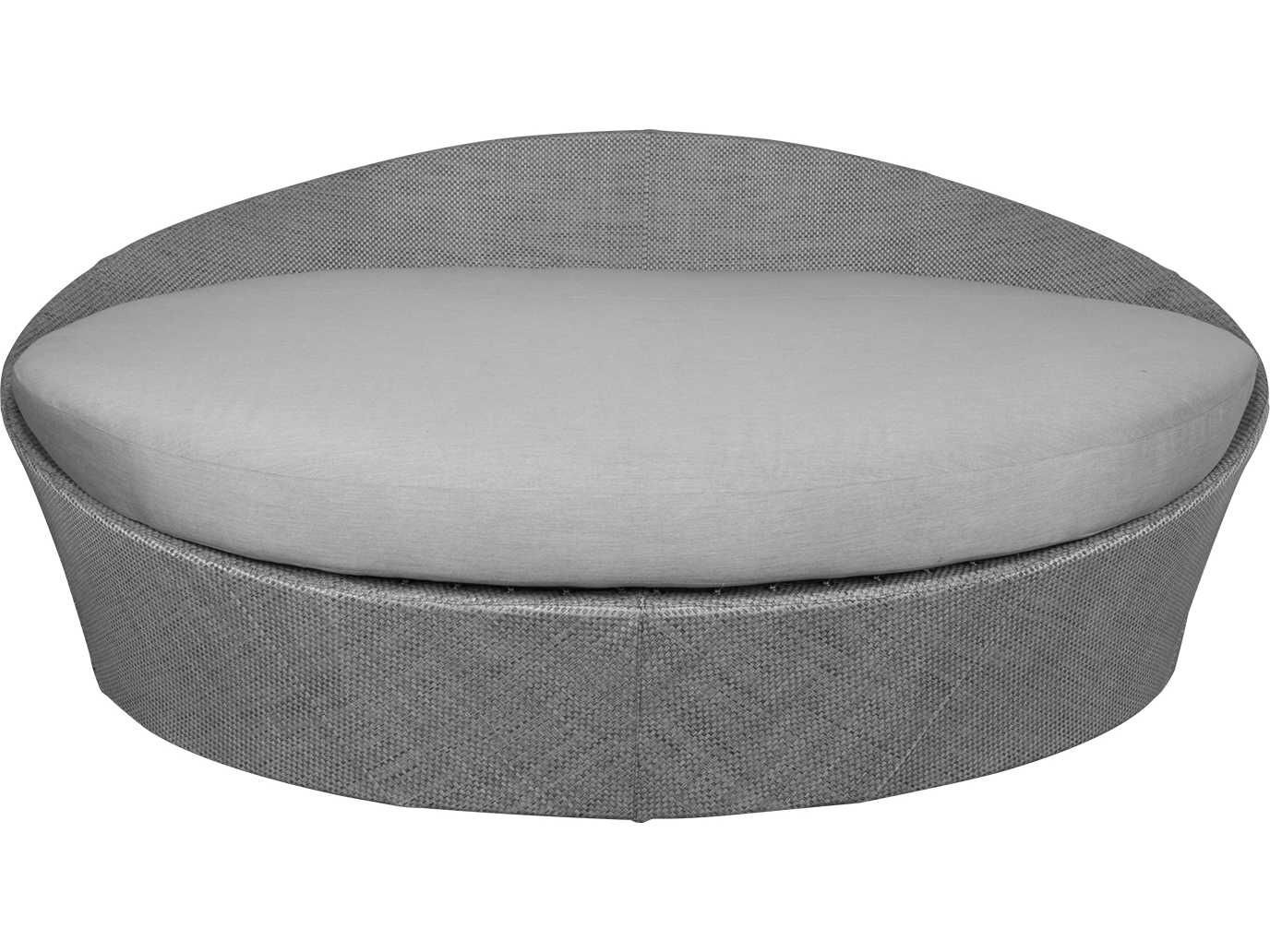 Perfect Large Round Cushions For Outdoor Furniture   Cool Furniture Ideas Check  More At Http:/
