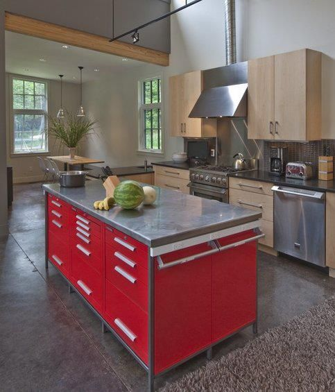 Kitchen Cabinets Online Design Tool: Decorating With Home Depot Industrial Supply: Unexpected