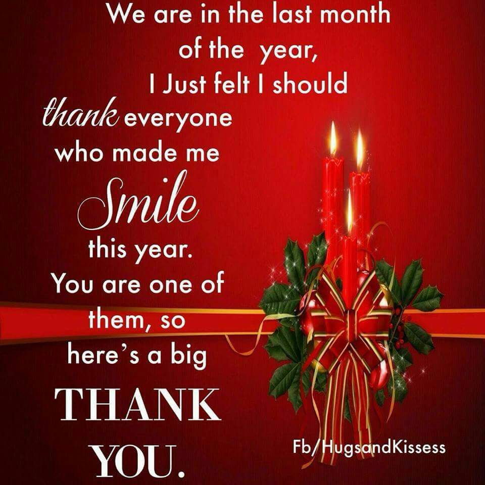 Pin by seema kanani mehta on happy new year pinterest christmas messages christmas time happy new year christmas greetings sayings happy new years eve kristyandbryce Image collections