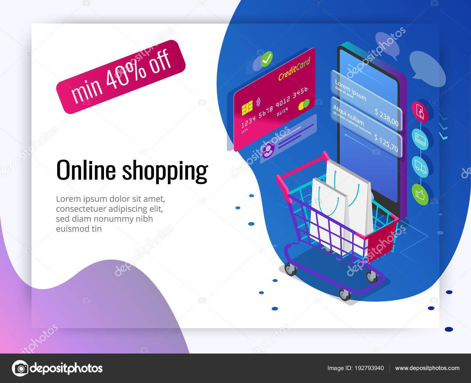 Хабитат для человечества округа медина онлайн-магазины розничной.