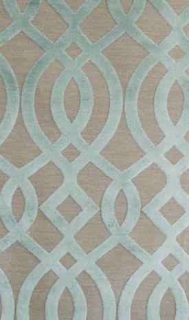 Du Barry Velvet On Linen Fabric So Gorgeous