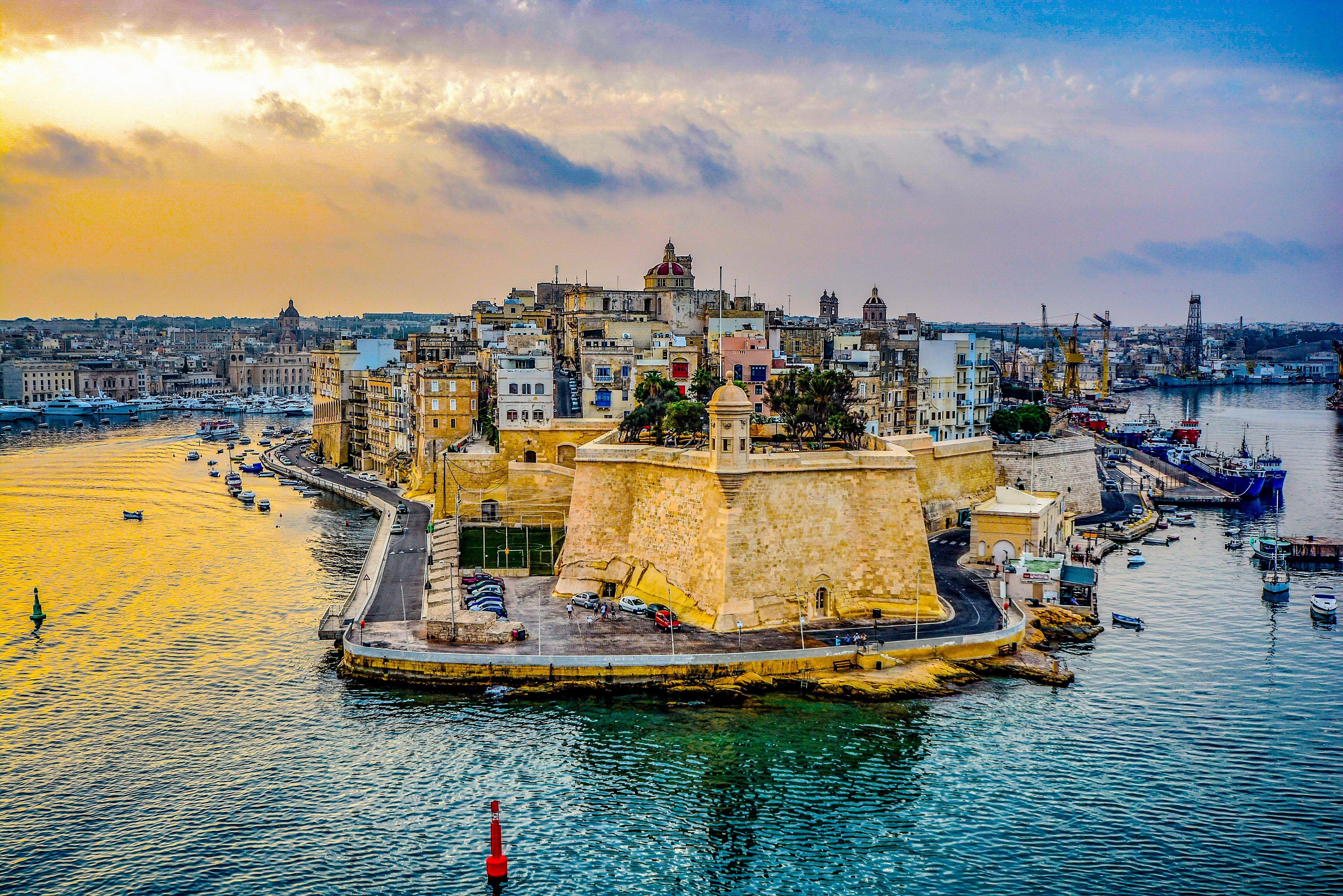 20190403 155549 68 Tourism Malta Tour Malta Island Fur Informationen Zugriff Auf Unsere Website مالٽا ማልታ Food Malta Island Malta Map Sightseeing