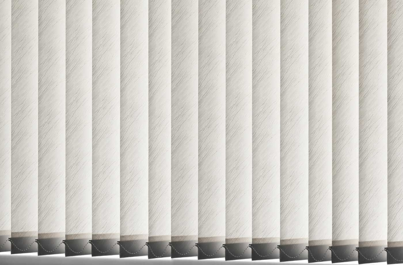 office window blinds. Vertical Blinds Available In The Market Today, Are Considered To Be Ideal For People Office Window