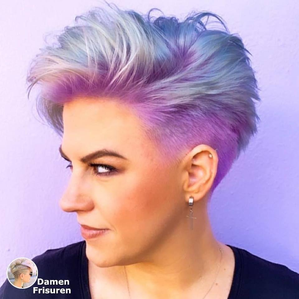 10 Super Trendy Frisuren Fur Kurzes Haar Kurze Haare 2021 Sommer Kurze Haare Frisuren Kurz Kurzhaarfrisuren