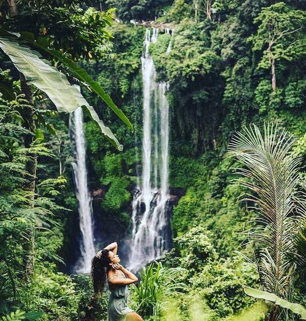 Gambar Pemandangan Indah Di Bali Gambar Pemandangan Indah Di Balihttp Kumpulangambarhade Blogspot Com 2019 10 Gambar Pemanda Pemandangan Kota Denpasar Pantai