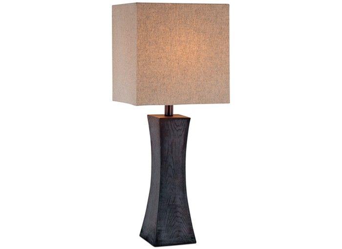 Lite-Source Enkel Table Lamp from Macy's