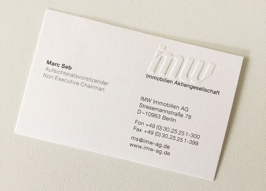 Image result for chairman business card | Business CArd ...